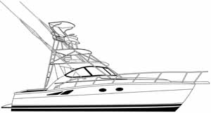 A 42 41 38 tiara linedrawing gift idea personalized sunshirts your boat photograph performance apparel custom picture giftideas dye sublimation linedrawings boater boat lineart specifications boatiquegraphics fishing center console yachts cruisers sportfishing walkaround sailboat sailing yacht designmyshirt boatique graphics designmyshirt design tshirts shirts clipart clip art boat gift sketch vectors beach team wear cancer skin upf sunmoisture wicking longsleeve lightweight coolingtech tournament raceteam crew sunshirt