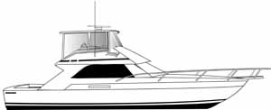 A 27 Bertram linedrawing gift idea personalized sunshirts your boat photograph performance apparel custom picture giftideas dye sublimation linedrawings boater boat lineart specifications boatiquegraphics fishing center console yachts cruisers sportfishing walkaround sailboat sailing yacht designmyshirt boatique graphics designmyshirt design tshirts shirts clipart clip art boat gift sketch vectors beach team wear cancer skin upf sunmoisture wicking longsleeve lightweight coolingtech tournament raceteam crew sunshirt