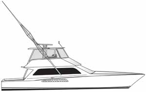 A 2000 Viking 48 linedrawing gift idea personalized sunshirts your boat photograph performance apparel custom picture giftideas dye sublimation linedrawings boater boat lineart specifications boatiquegraphics fishing center console yachts cruisers sportfishing walkaround sailboat sailing yacht designmyshirt boatique graphics designmyshirt design tshirts shirts clipart clip art boat gift sketch vectors beach team wear cancer skin upf sunmoisture wicking longsleeve lightweight coolingtech tournament raceteam crew sunshirt